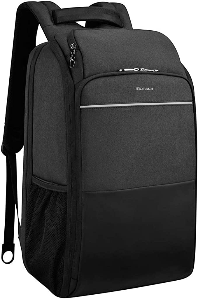 Best Backpacks with Trolley Sleeve