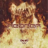 Reaper - Robuste Maschine