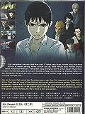 AJIN (SEASON 2) - COMPLETE ANIME TV SERIES DVD BOX SET (1-13 EPISODES)