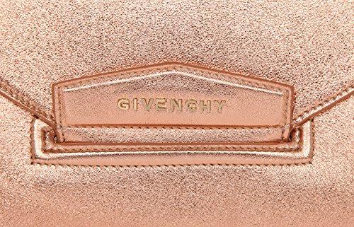 Givenchy, Poschette giorno donna Beige beige