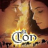 : El Clon