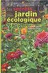 Les secrets d'un jardin ecologique par Urban