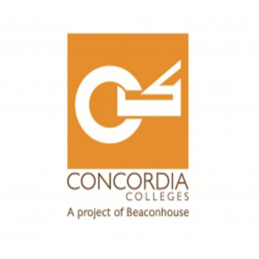 Concordia College  Student Portal