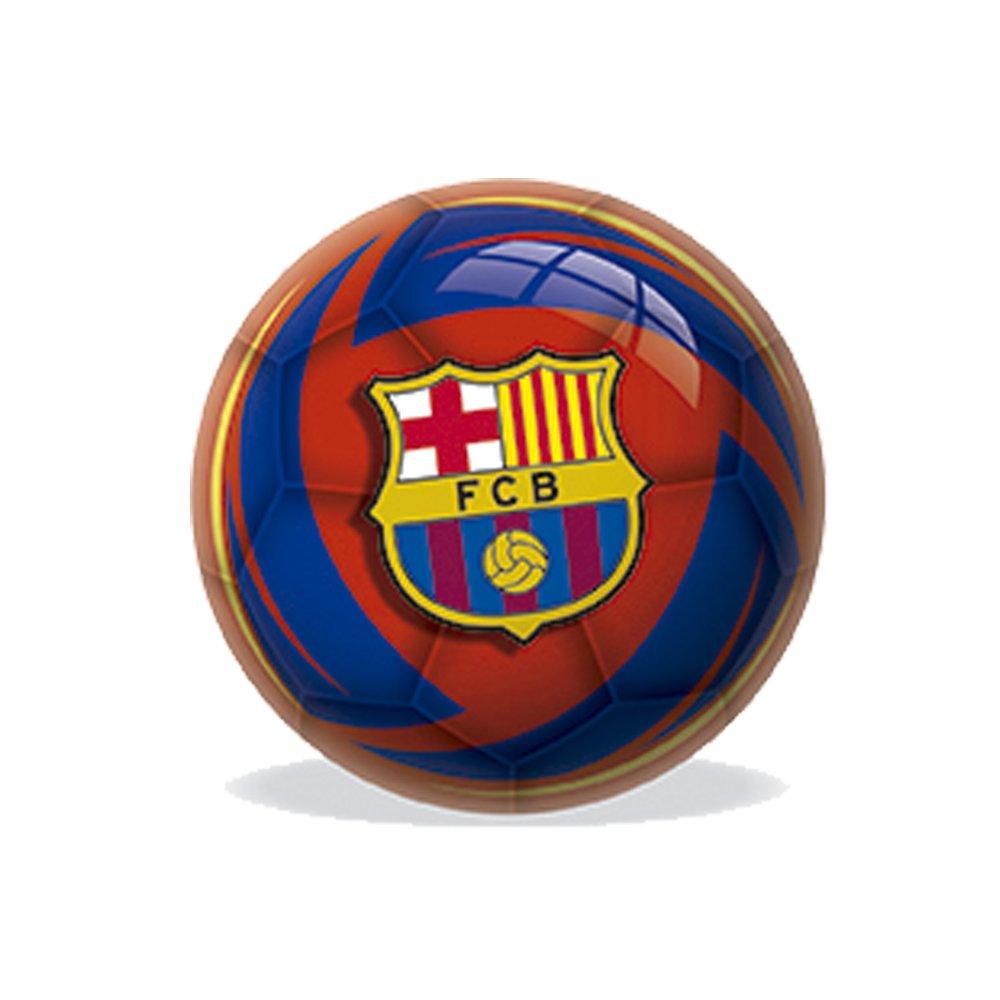 Unice Toys F.C. Barcelona - Balón fútbol, PVC, 230 mm: Amazon.es ...