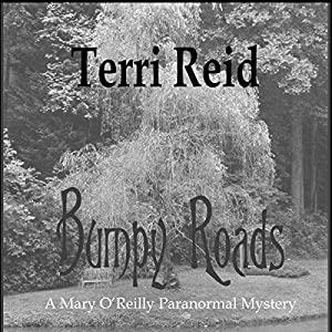 Bumpy Roads Audiobook