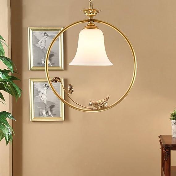 Amazon.com: Yue QiSong - Lámpara de techo para niños, diseño ...