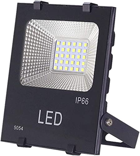 Hamosky Super Bright 30W LED Flood Light,LED Work Light