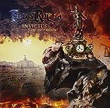 Invictus (The 11th Hour) by Tellus Requiem (2013-05-04)