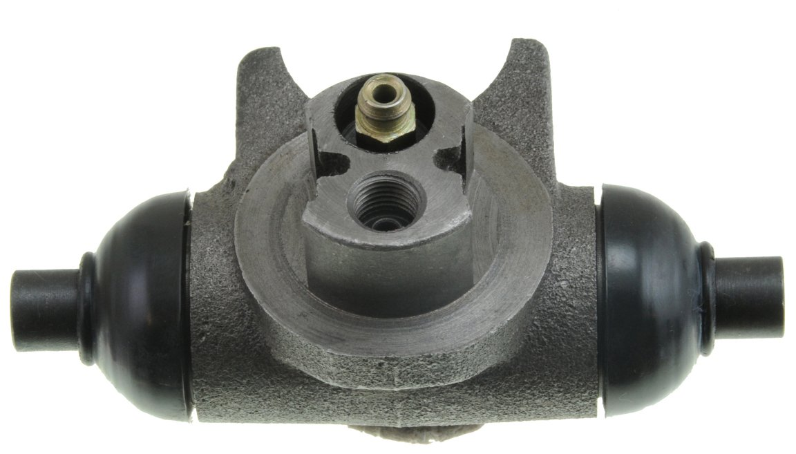 Dorman W37644 Drum Brake Wheel Cylinder Dorman - First Stop