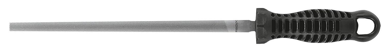 200mm Lima redonda MATADOR 0775 0012