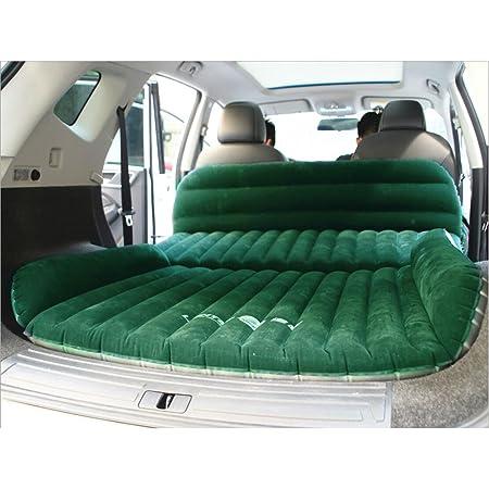Car mattress Xiaoemi - Colchón Hinchable para Coche, SUV, Silla de ...