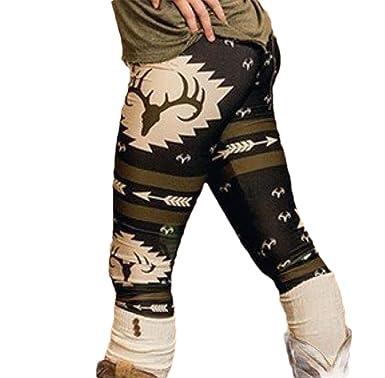 Doufine - Pantalones de chándal para Mujer (Talla Grande), diseño ...