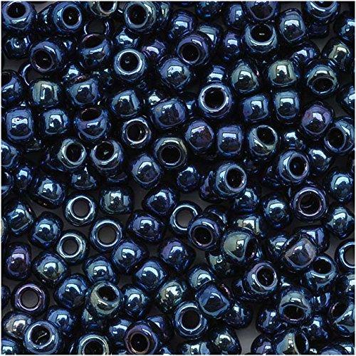 Toho Seed Beads - 7