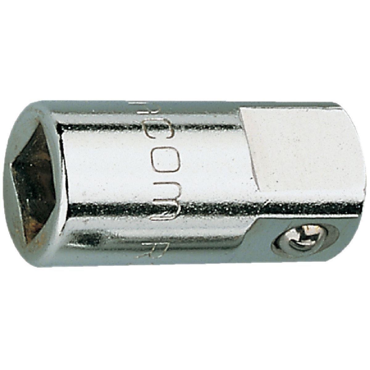 Facom R.232 Aumentador Impacto 1//4 a 3//8