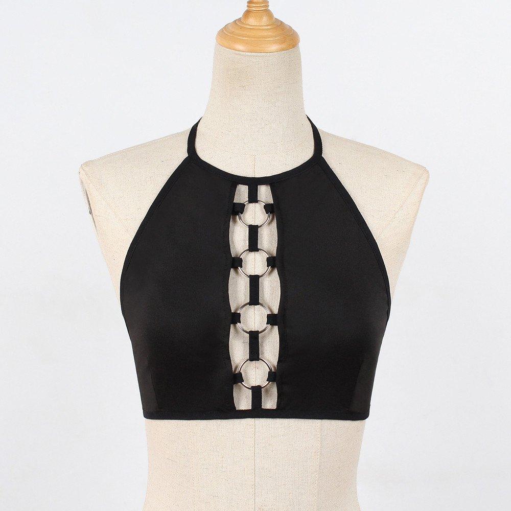Amazon.com: Lingeries for Women Sex Corset Push Up Top Bodydoll Lingerie Bandage Bodysuit Sleepwear Sexy Underwear Nightwear: Clothing