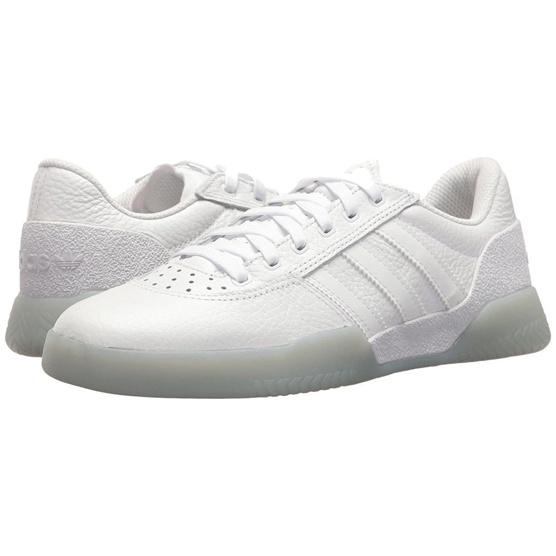 (アディダス) adidas Skateboarding メンズ シューズ靴 スニーカー City Cup [並行輸入品] B07BRHF3CR