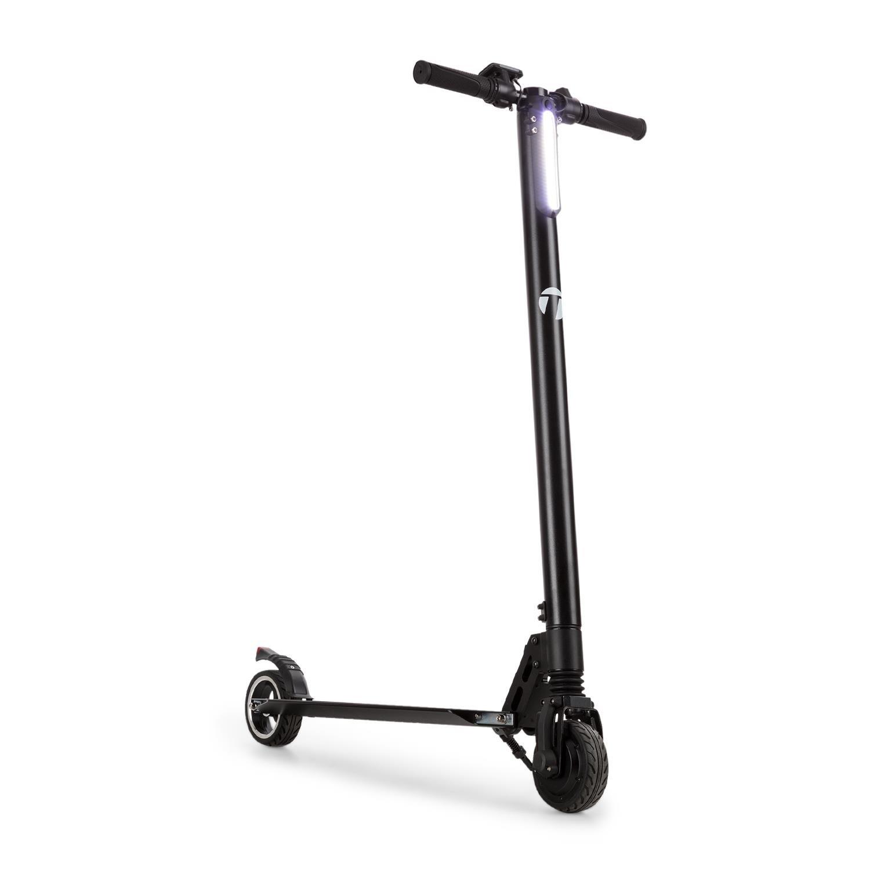 takira sc8ter & # x2022; Scooter & # x2022; eléctrico Roller & # x2022; E de scooter & # x2022; Easy Función de Fold & # x2022; de Faro LED & # x2022; ...