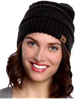 Winter Hats For Women Who Are Looking For Something Warm 792306f74be5