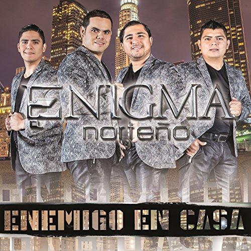 Calla Y Me Besas (Album Version)