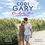 One Lucky Hero: The Men in Uniform Series | Codi Gary
