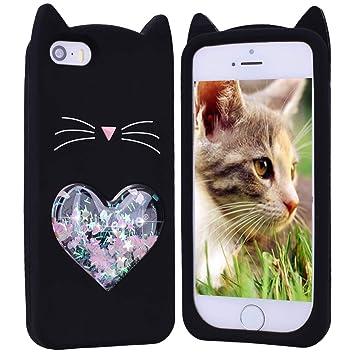 kawaii Fundas para iphone 6 Fundas para iphone 5s