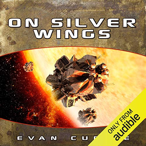 - On Silver Wings