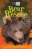 Bear Rescue (Born Free)