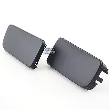 ATBreuer 63096 Abdeckung Nebelscheinwerfer/öffnung Set