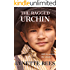 The Ragged Urchin (Rags to Riches Book 1)