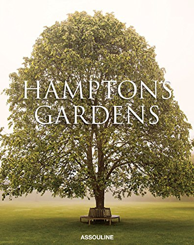 Hamptons Gardens (Legends)