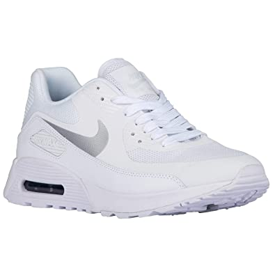 c9bcb745f25f9 Amazon.com | Nike Air Max 90 Ultra 2.0 Womens Style : 881106 Womens 881106- 101 Size 11 | Fashion Sneakers
