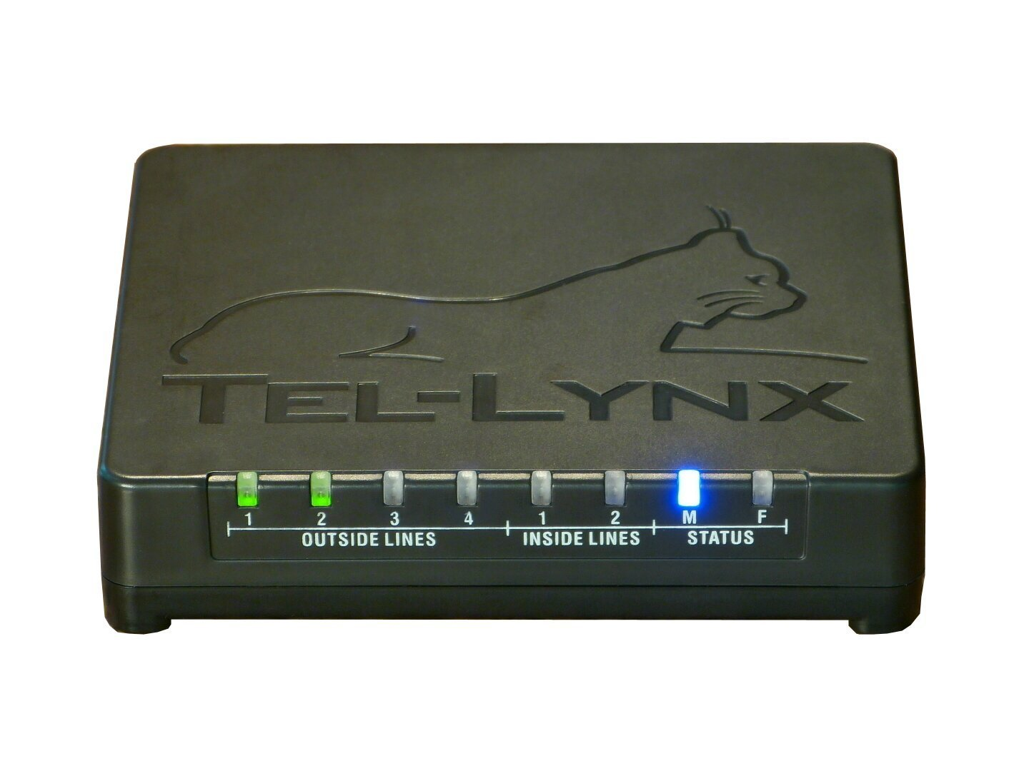 Tel-Lynx Guardian Personal Telephone Assistant