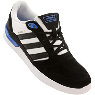 adidas zx te mens skateboard scarpe c77724 12
