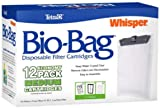 Bio-Bag Filter Cartridges