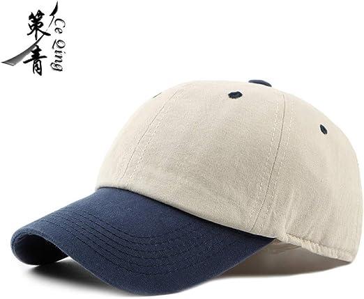 sdssup Sombreros de Costura para la Primavera y el Verano para ...