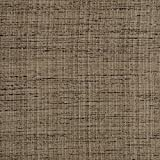 Taupe Black Brown Solid Texture Upholstery Fabric by the yard