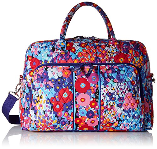 vera-bradley-weekender-carry-on-impressionista-one-size