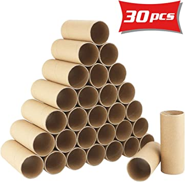 8-Bat Handles For Crafts-DIY Project FREE SHIPPING!