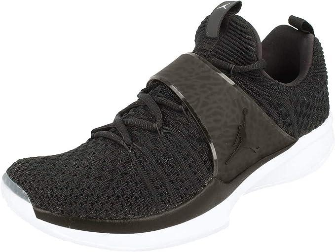 Amazon.com: Jordan Trainer 2 Flyknit