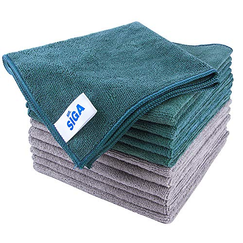 Most bought Dust Cloths