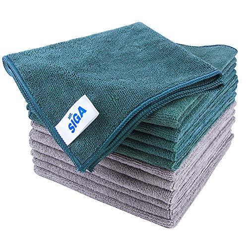 Most Popular Dust Cloths