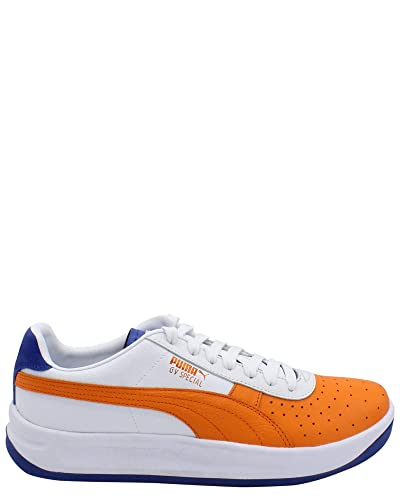 sports shoes a7925 0a91d Amazon.com | PUMA Mens GV Special Sneaker | Fashion Sneakers