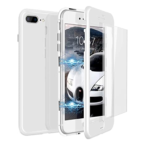 coque 360 degres iphone 8 plus