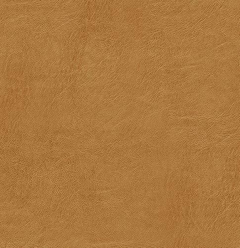 Lederhandel.com Havanna 272 - Tela de tapicería de Piel ...