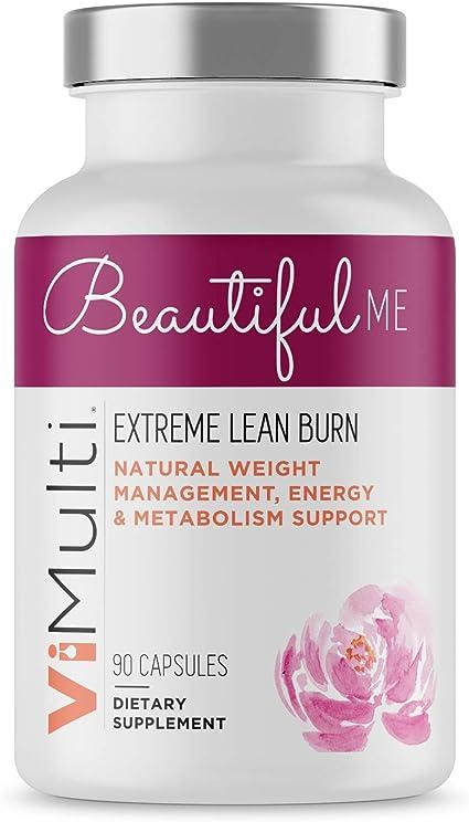 Amazon.com: Skinny Ángel mejor Fat Burners para las mujeres ...