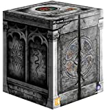 Heroes Of Might & Magic 7 - Collector's Edition