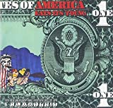 America Eats Its Young: Remastered by Funkadelic (2005-04-25)
