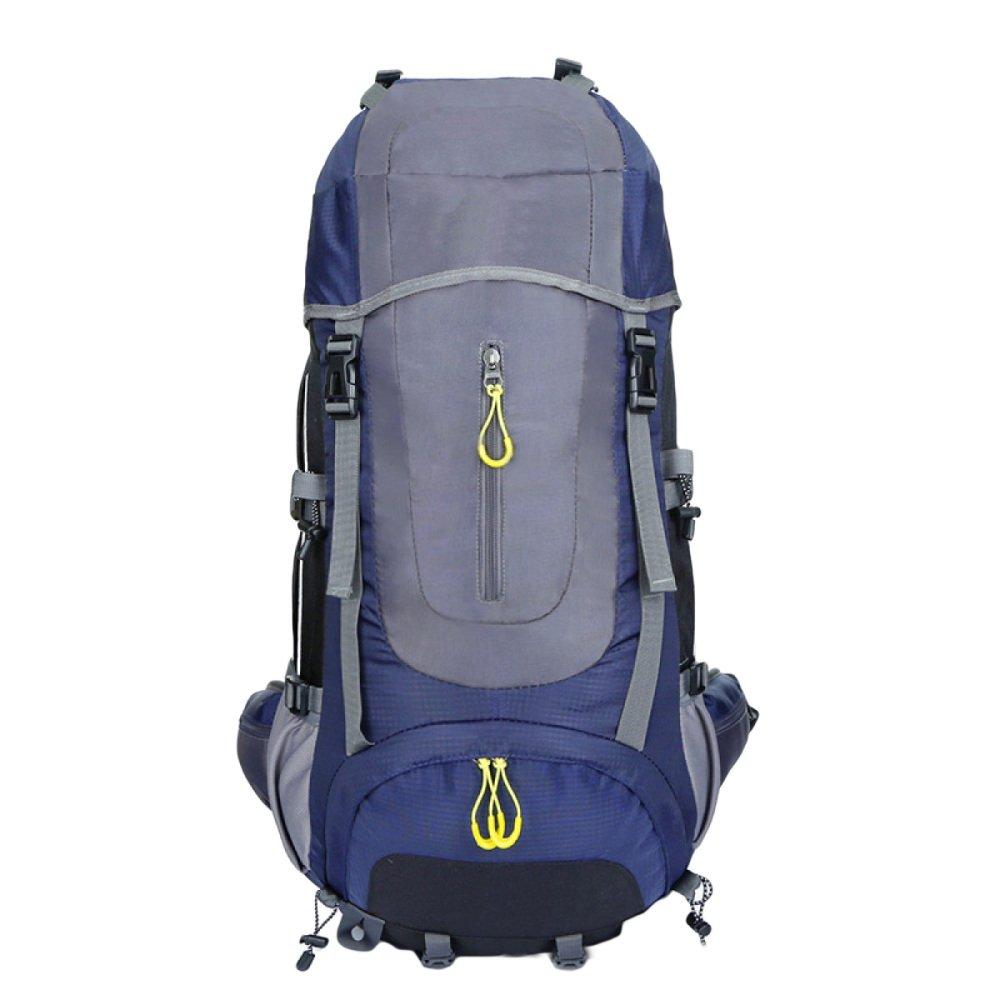 Outdoor Sport Bergsteigen Tasche 65 Liter Männer und,4