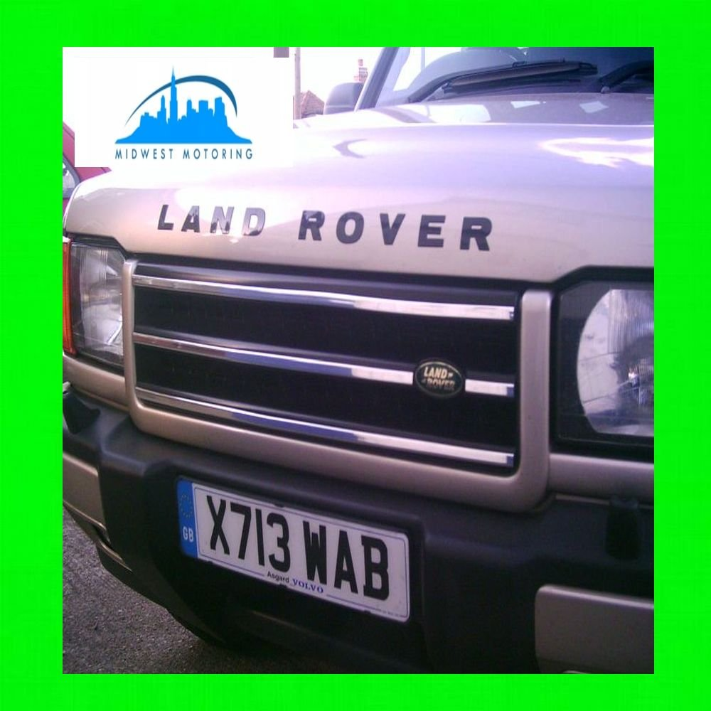 classifieds land used edition landrover auto sale cars rover for trophy camel discovery