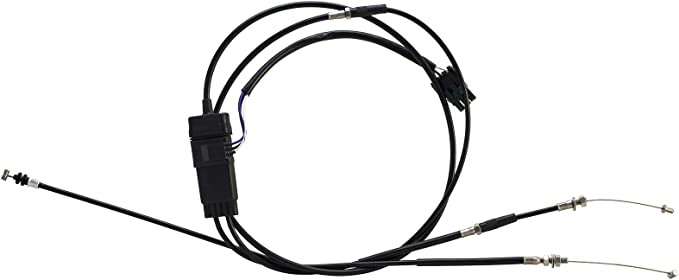 Throttle Cable for Sea Doo XP Limited 1999 XP 2000-2002 277000912